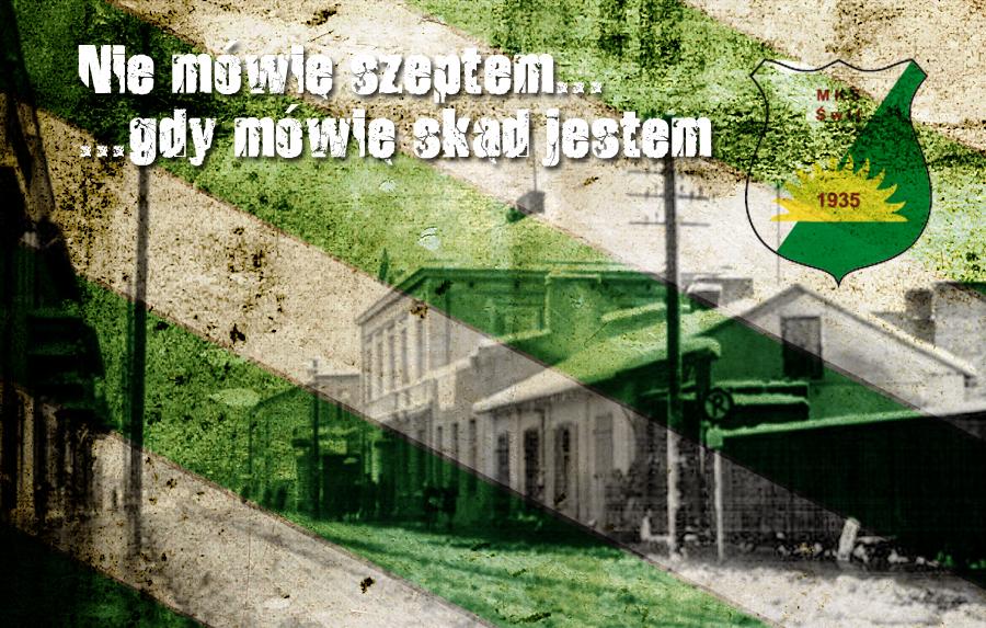 11ba2b56727e9 Bialo-Zieloni.pl - kibice Świtu Nowy Dwór Mazowiecki - News ...
